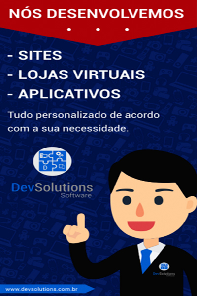 DevSolutions Software