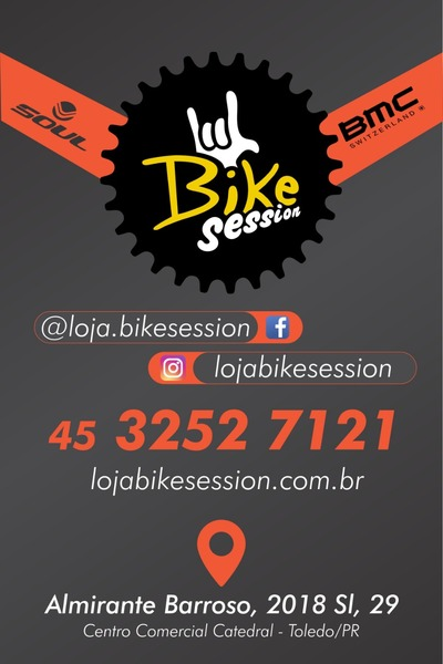 Bike Session Toledo